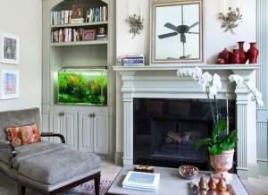 feng-shui-living-room-aquarium-300x218