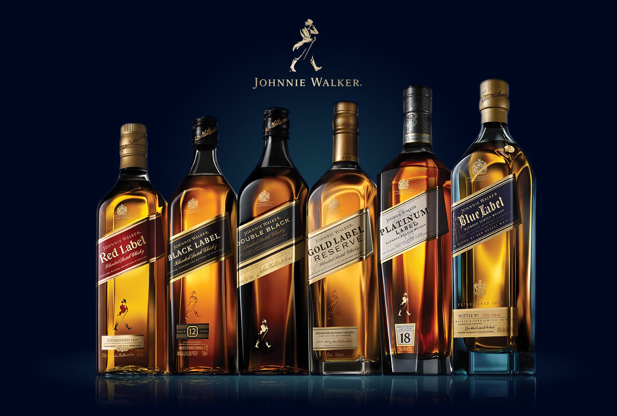Category-Header-Tablet-Johnnie-Walker