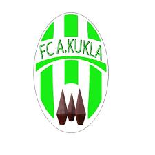 FK Akademija Kukla