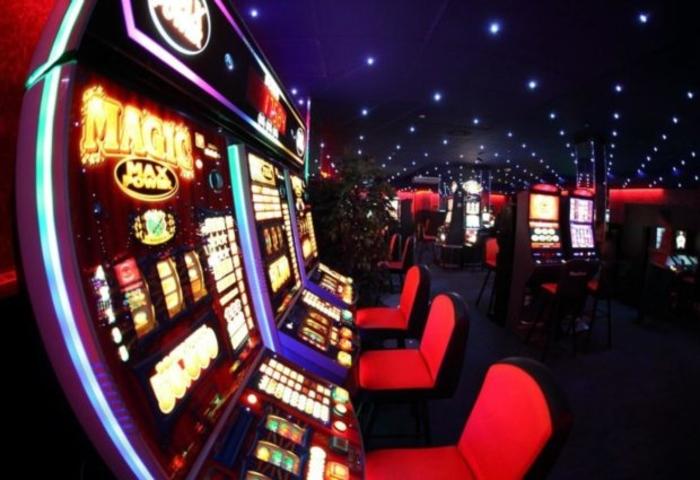 kazino-card-3-620x425-142140