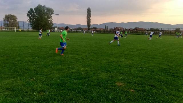 FK Vasilevo 3