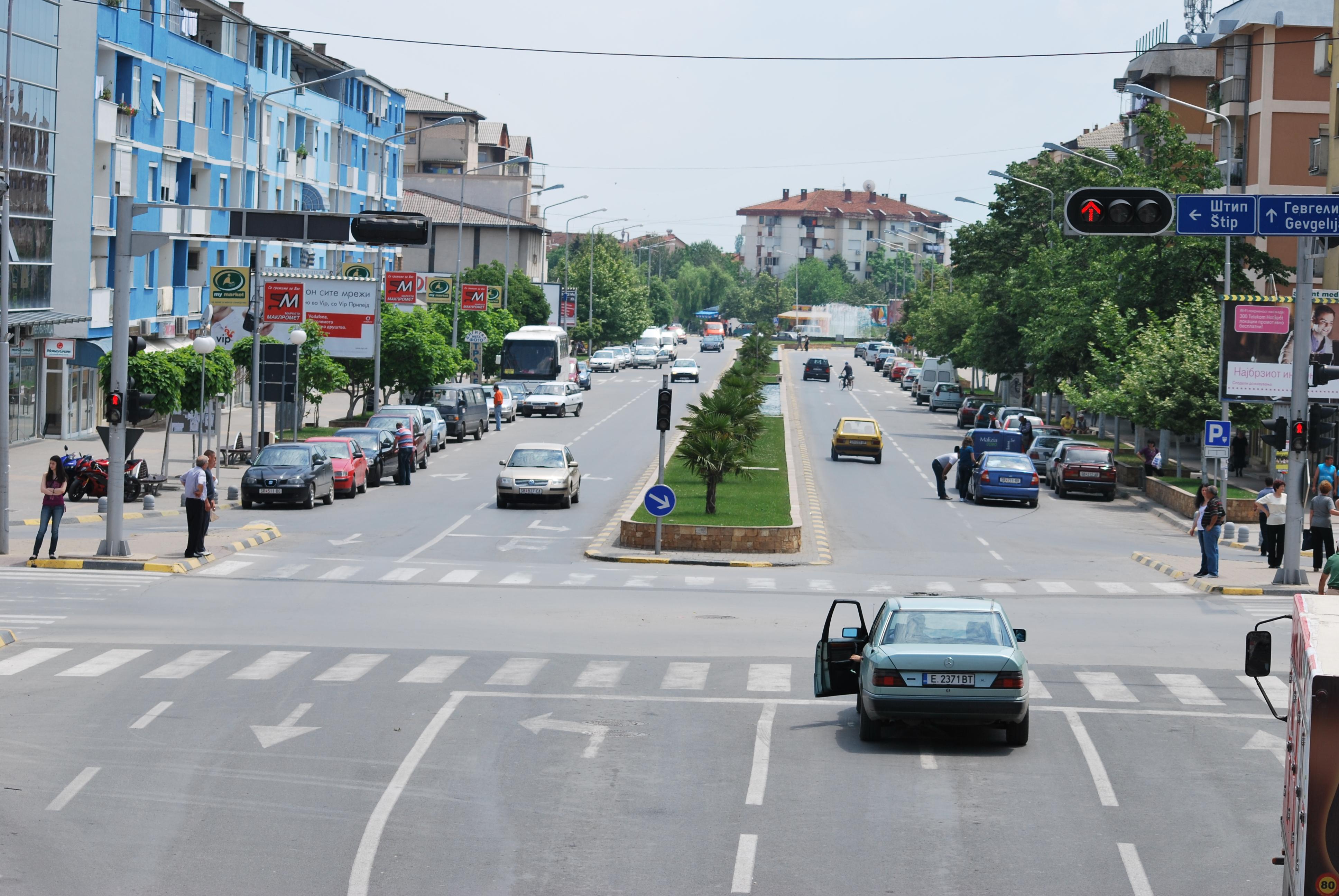 Strumica_X_18