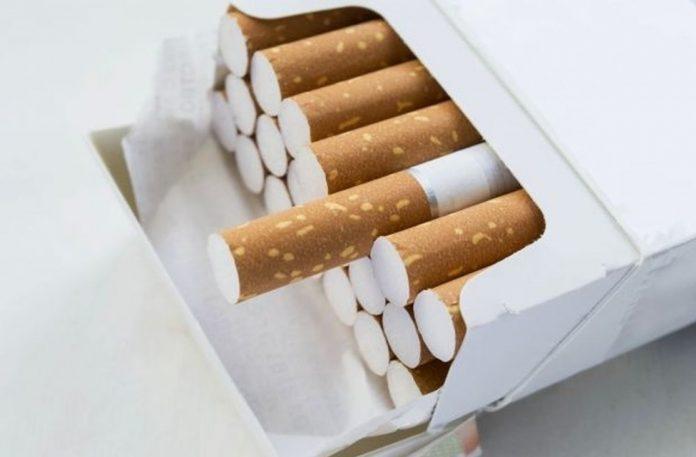 481508-cigarite-poskapea-pred-praznikot-post-praznichno-mozhna-promena-na-cenata-na-gorivata-696x457