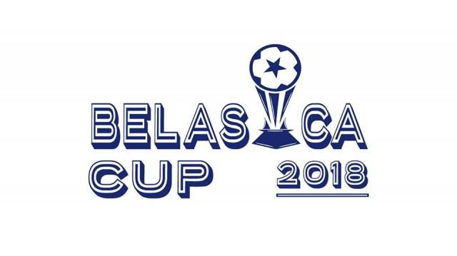 Belasica Cup 2018