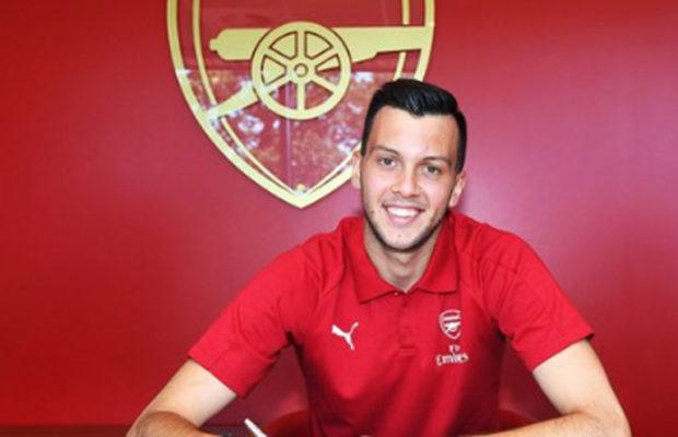 Dejan-Iliev-golman-Arsenal-fudbal-620x400