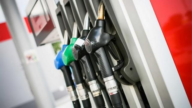 Benzin-1-e1515498534114