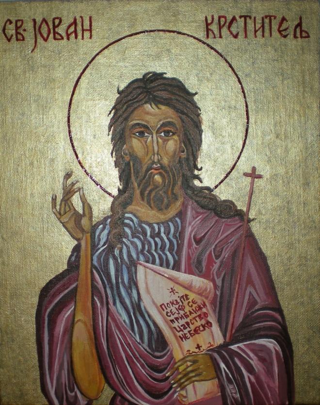deneska-e-sveti-jovan-krstitel-219866