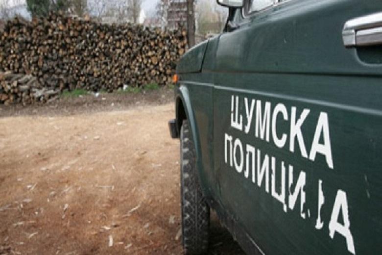 sumska-policija333