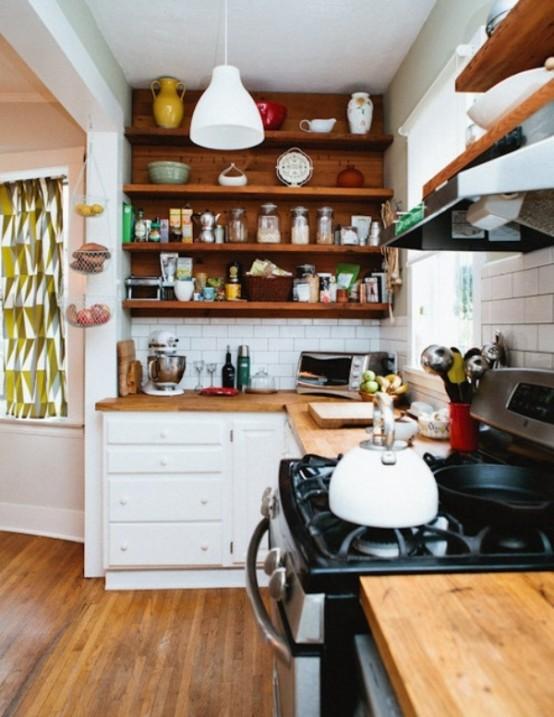 creative-small-kitchen-ideas-12-554x717