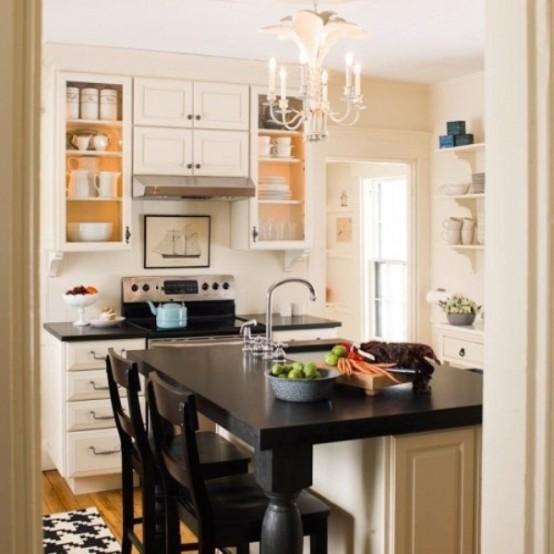 creative-small-kitchen-ideas-15-554x554
