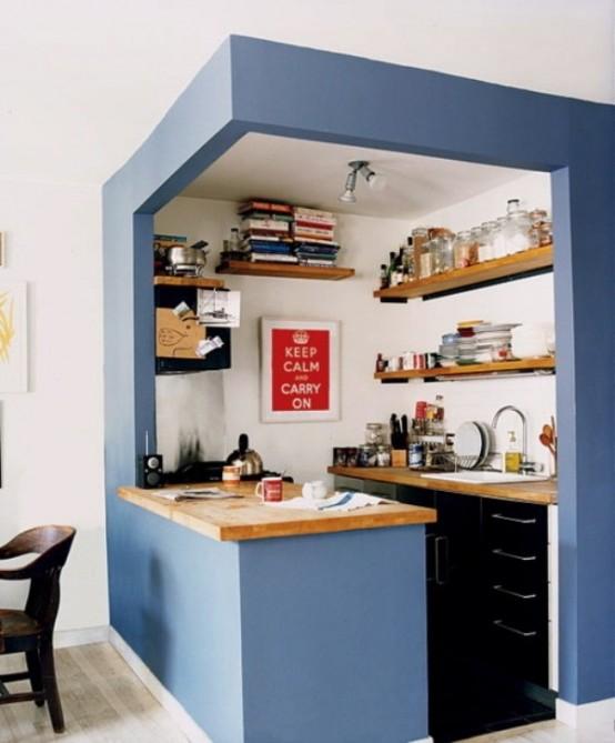 creative-small-kitchen-ideas-16-554x669