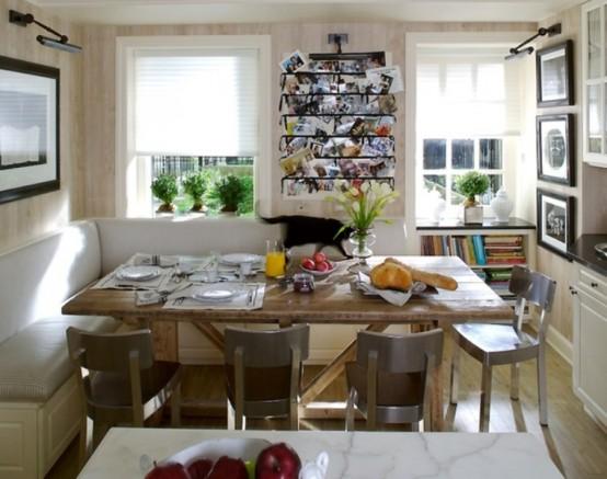 creative-small-kitchen-ideas-2-554x437
