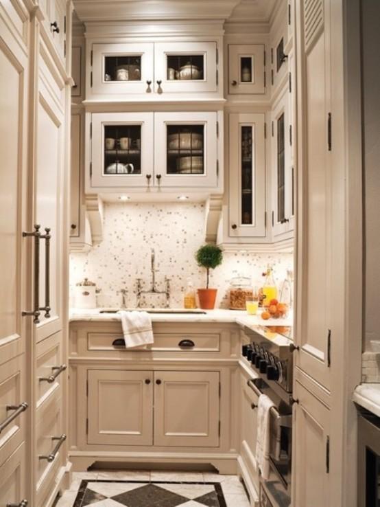 creative-small-kitchen-ideas-20-554x738