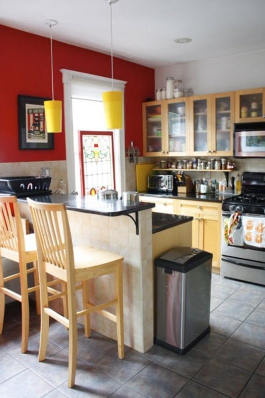 creative-small-kitchen-ideas-21