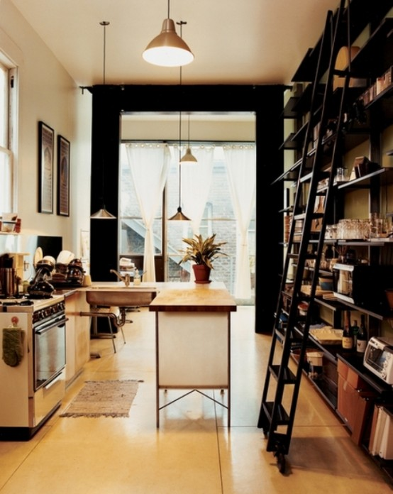 creative-small-kitchen-ideas-22-554x696