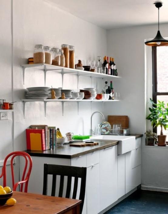 creative-small-kitchen-ideas-23-554x705