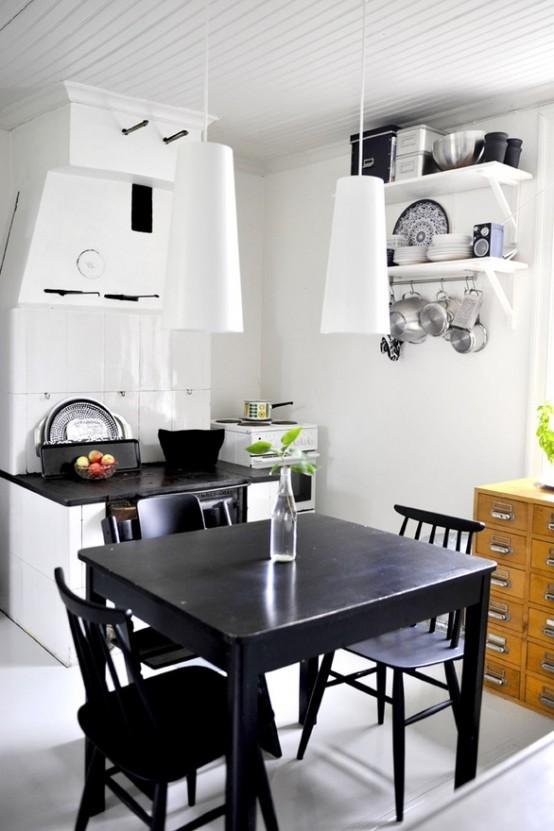 creative-small-kitchen-ideas-25-554x831