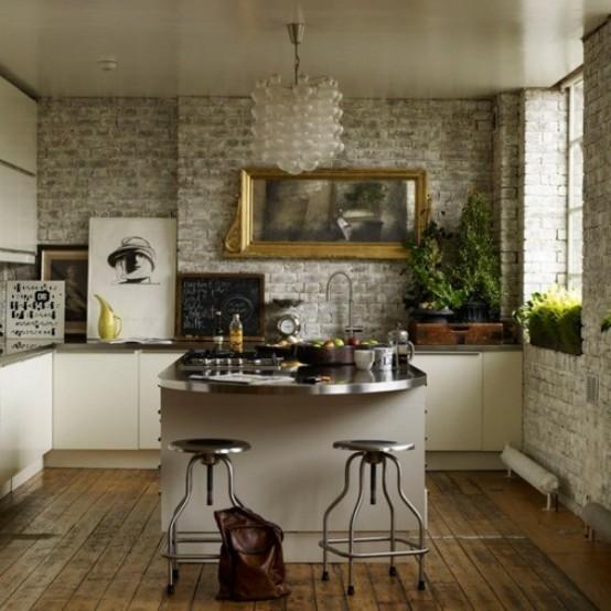creative-small-kitchen-ideas-3-554x554