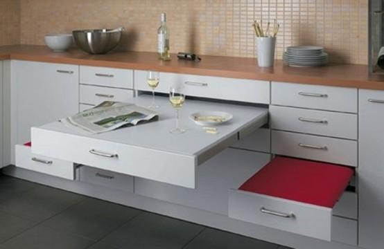 creative-small-kitchen-ideas-39-554x360