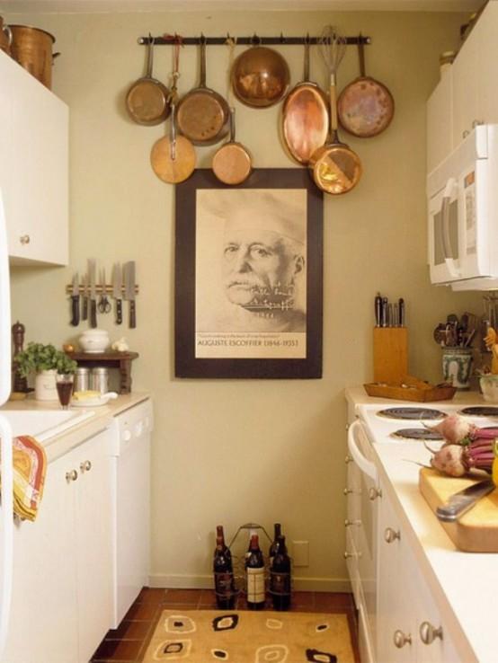 creative-small-kitchen-ideas-5-554x738