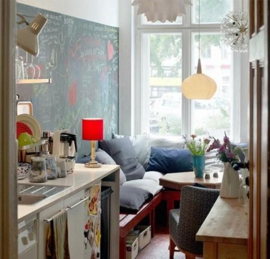 creative-small-kitchen-ideas-9-554x530