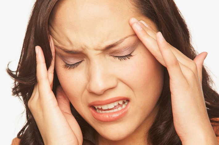 glavobolka