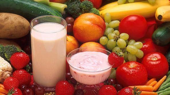 hrana_ovosje