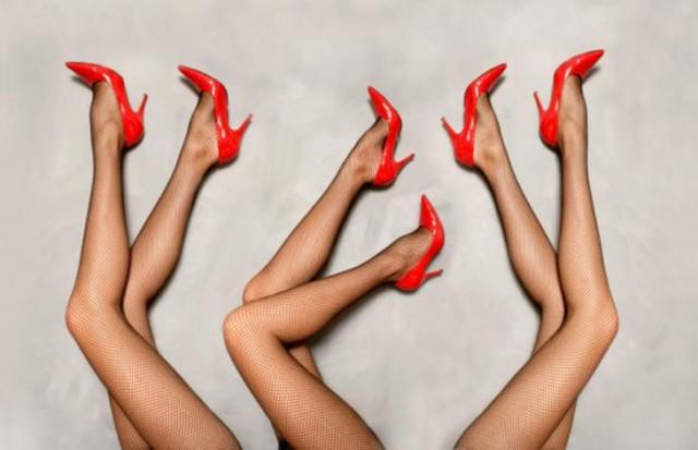 Legs_Photography