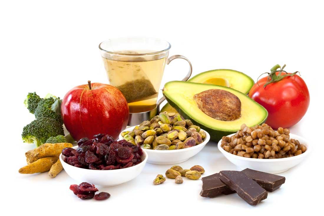 antioksidans_dieta
