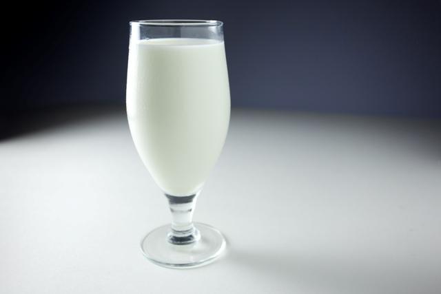 mleko4 (1)