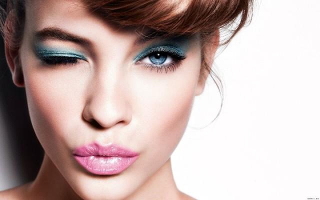 ramona-makeup-wallpaper7