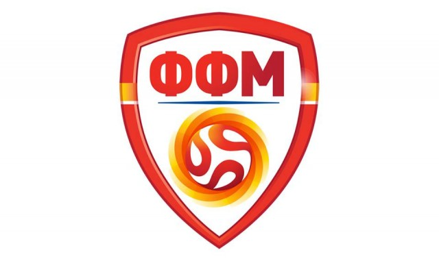 ФФМ лого