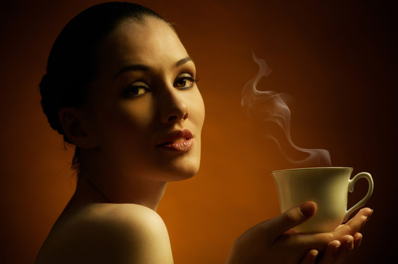 kafe cup