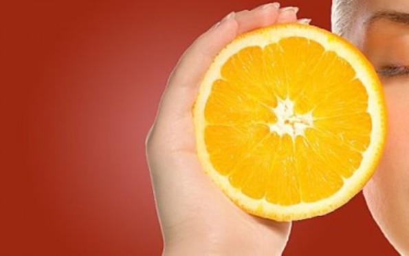 maska-portokal-soda