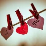ljubov (1)