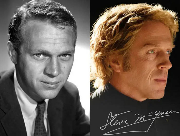 actors_and_actresses_compared_to_the_prototypes_of_roles_they_played_640_09