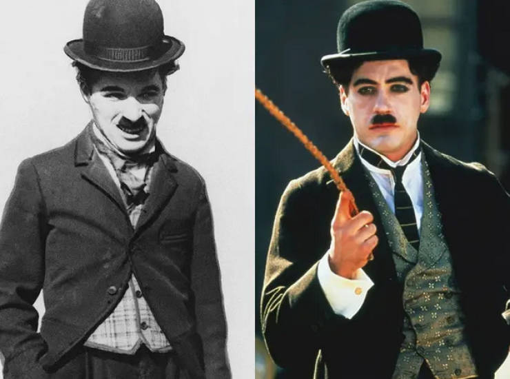 actors_and_actresses_compared_to_the_prototypes_of_roles_they_played_640_16