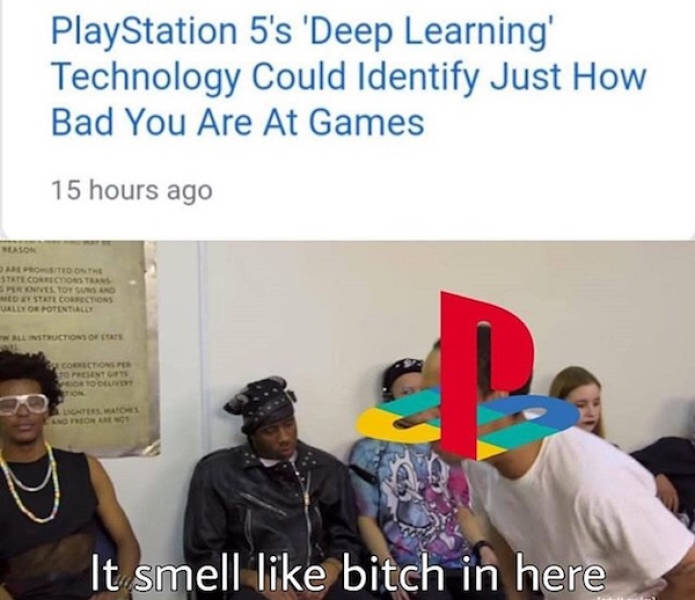 are_you_still_gaming_640_13
