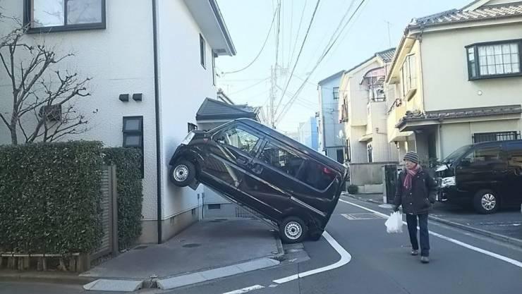 automotive_humor_is_rollin_rollin_rollin_640_03
