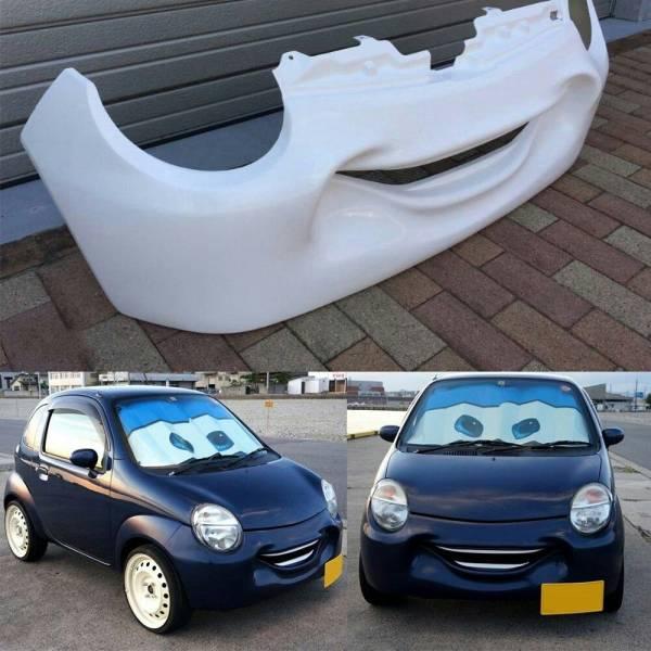 automotive_humor_is_rollin_rollin_rollin_640_04