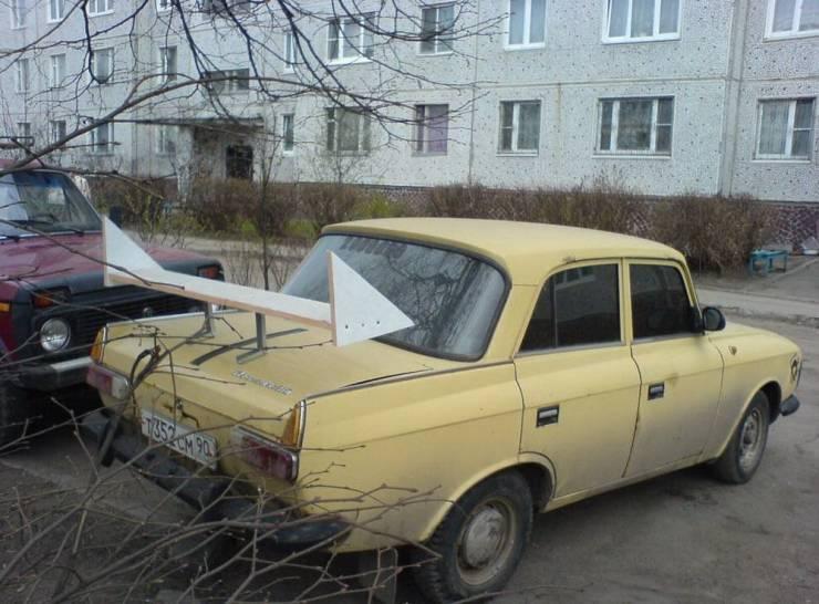 automotive_humor_is_rollin_rollin_rollin_640_06