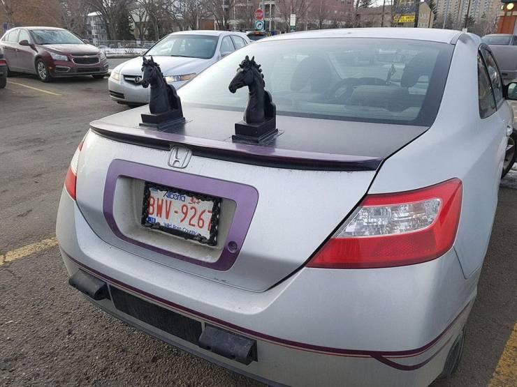 automotive_humor_is_rollin_rollin_rollin_640_07