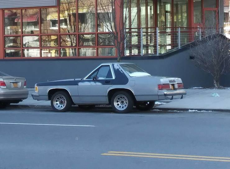 automotive_humor_is_rollin_rollin_rollin_640_14