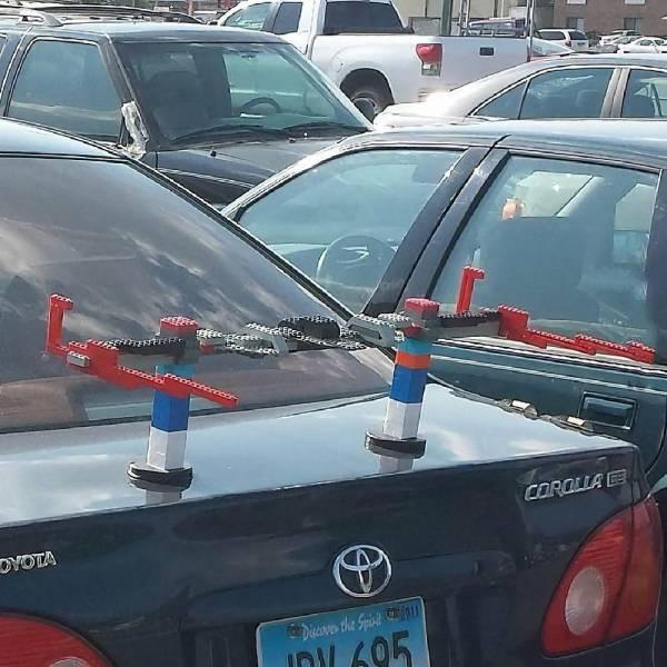 automotive_humor_is_rollin_rollin_rollin_640_17