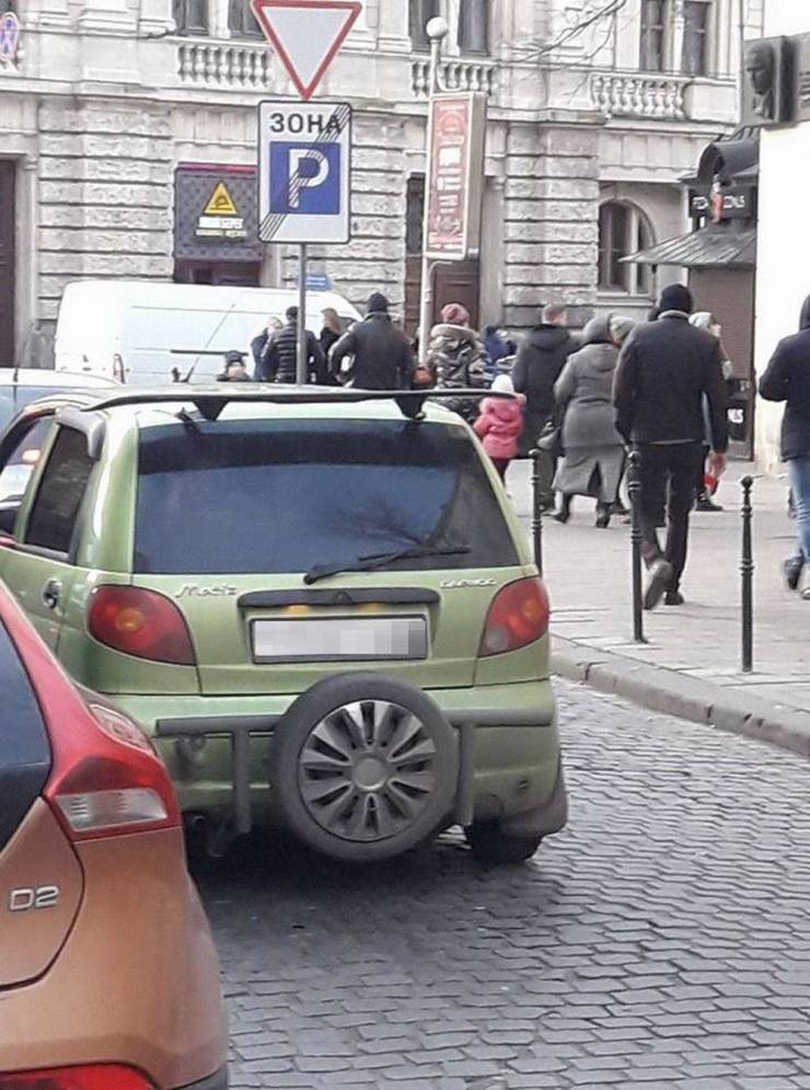 automotive_humor_is_rollin_rollin_rollin_640_high_13