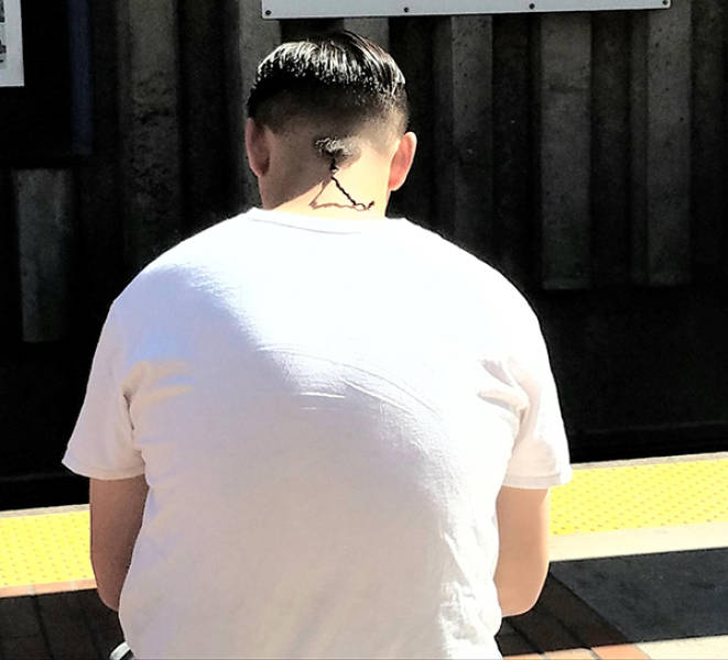 cut_these_haircuts_640_01
