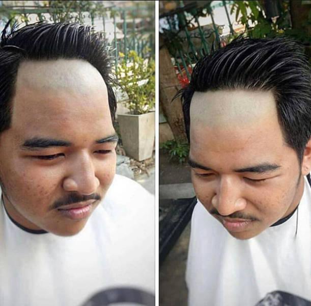 cut_these_haircuts_640_05