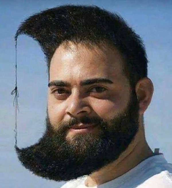 cut_these_haircuts_640_high_04