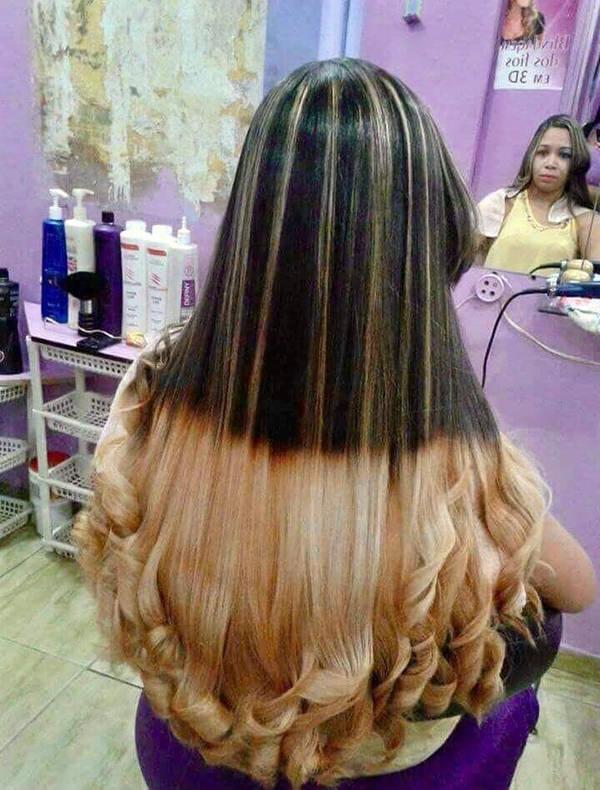 cut_these_haircuts_640_high_06
