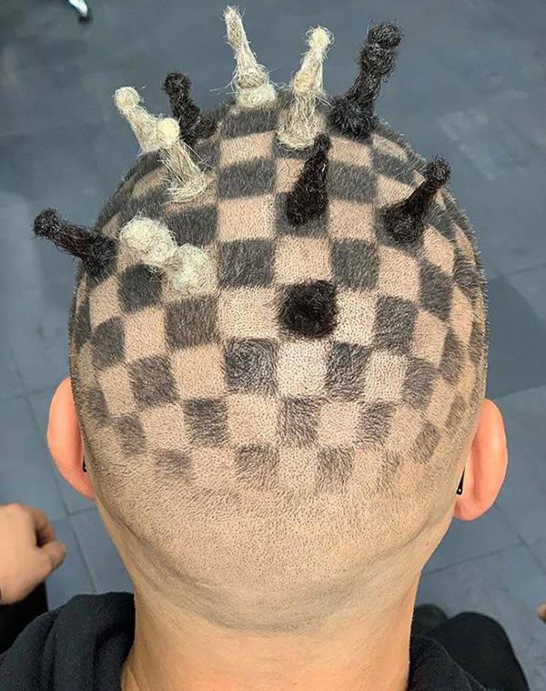 cut_these_haircuts_640_high_08